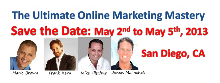 onlinemarketingmastery